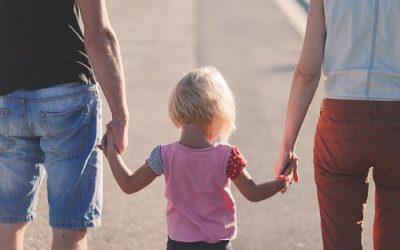 Projekt socjalny dla rodziny